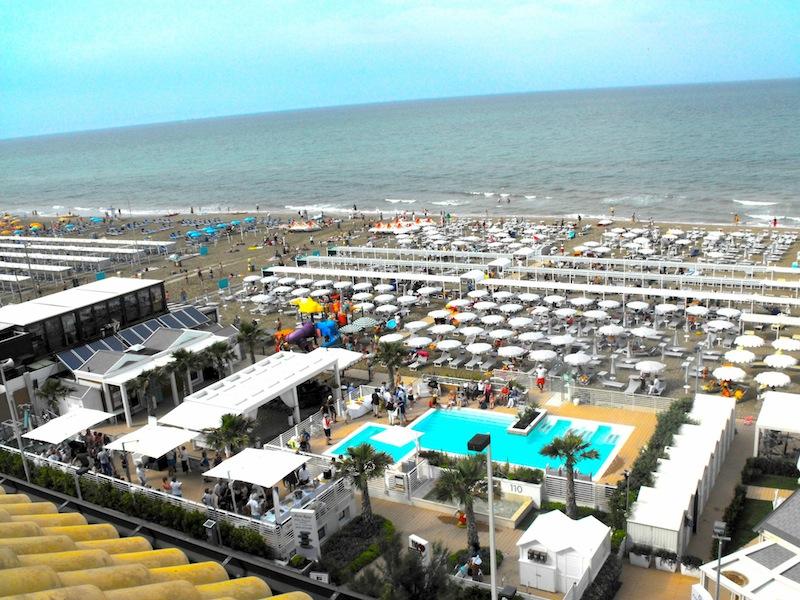 bagno playa sol riccione - 28 images - hotel beaurivage riccione ...